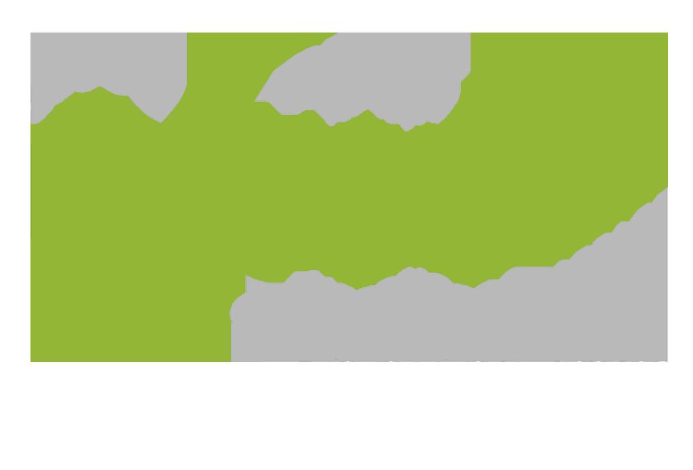 Praxis Xund Escholzmatt / Fuess-Stubli